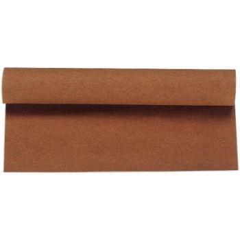 1//64Fibre Gask Material